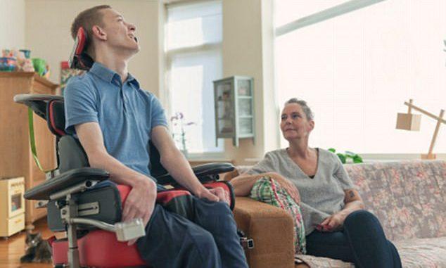 FDA Approve RADICAVA™ of MT Pharma America To Treat ALS – Scipreneur