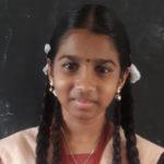 B.Sree Vethya