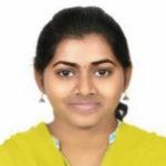 Atchaya Nataraj
